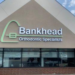 Bankhead Ortho