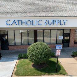 Catholic Supply