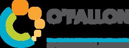 O'Fallon Chamber of Commerce Logo